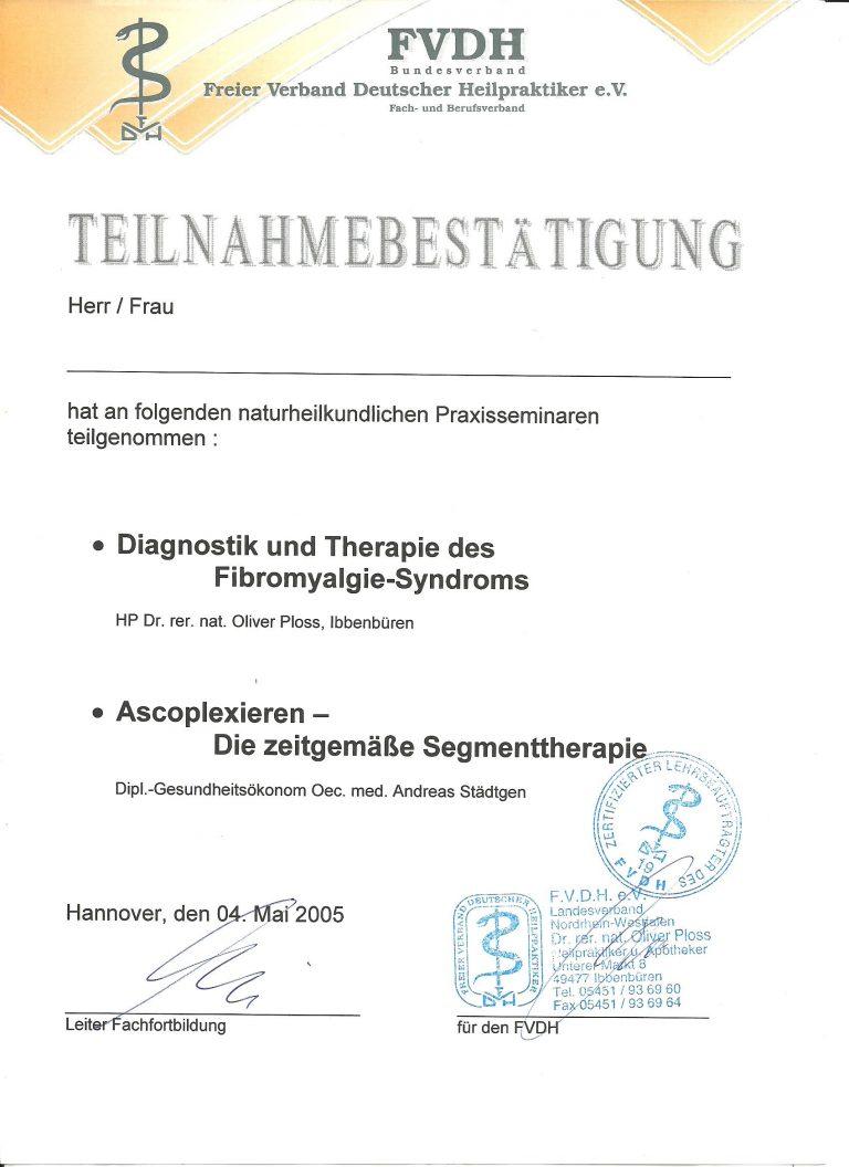 Zertifikat_Heilpraktikerin_Birgit_Welc_03