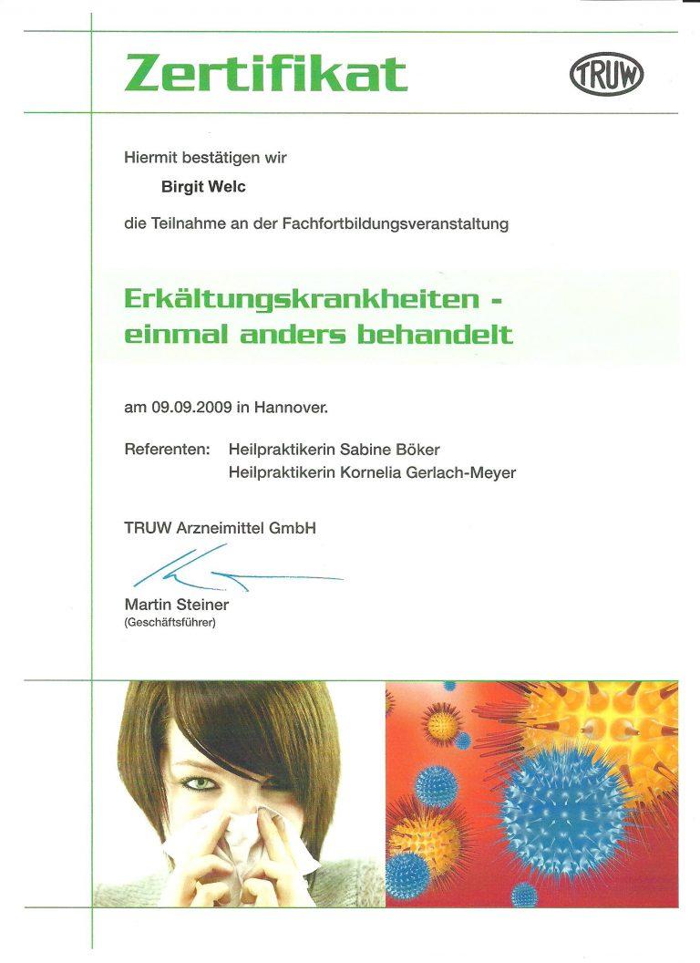 Zertifikat_Heilpraktikerin_Birgit_Welc_04