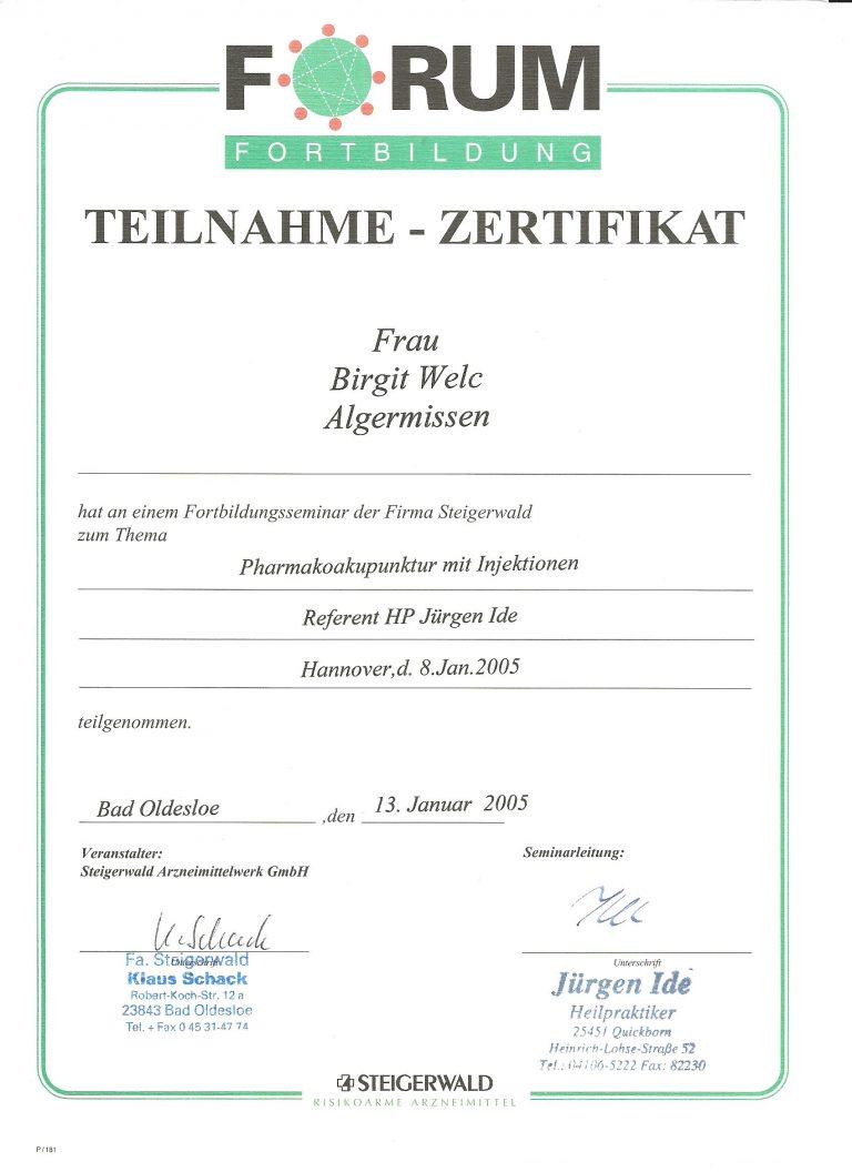 Zertifikat_Heilpraktikerin_Birgit_Welc_05