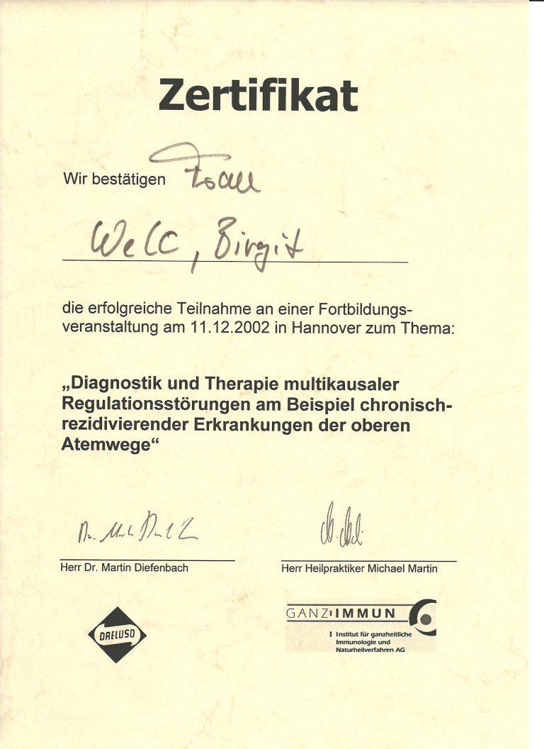 Zertifikat_Heilpraktikerin_Birgit_Welc_11