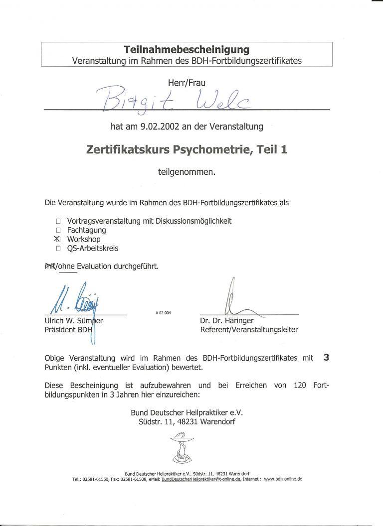 Zertifikat_Heilpraktikerin_Birgit_Welc_15