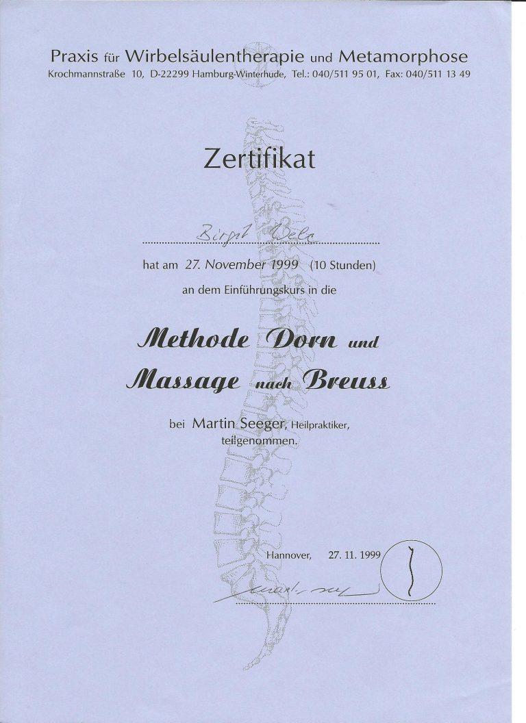 Zertifikat_Heilpraktikerin_Birgit_Welc_19