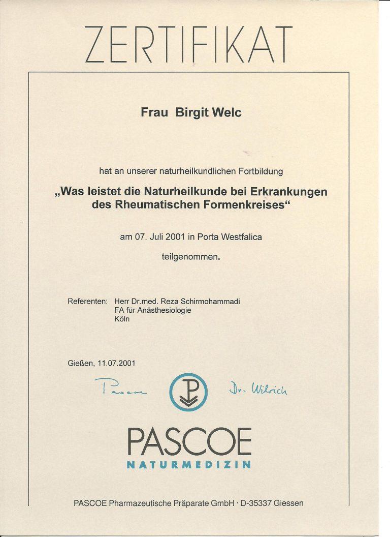 Zertifikat_Heilpraktikerin_Birgit_Welc_20