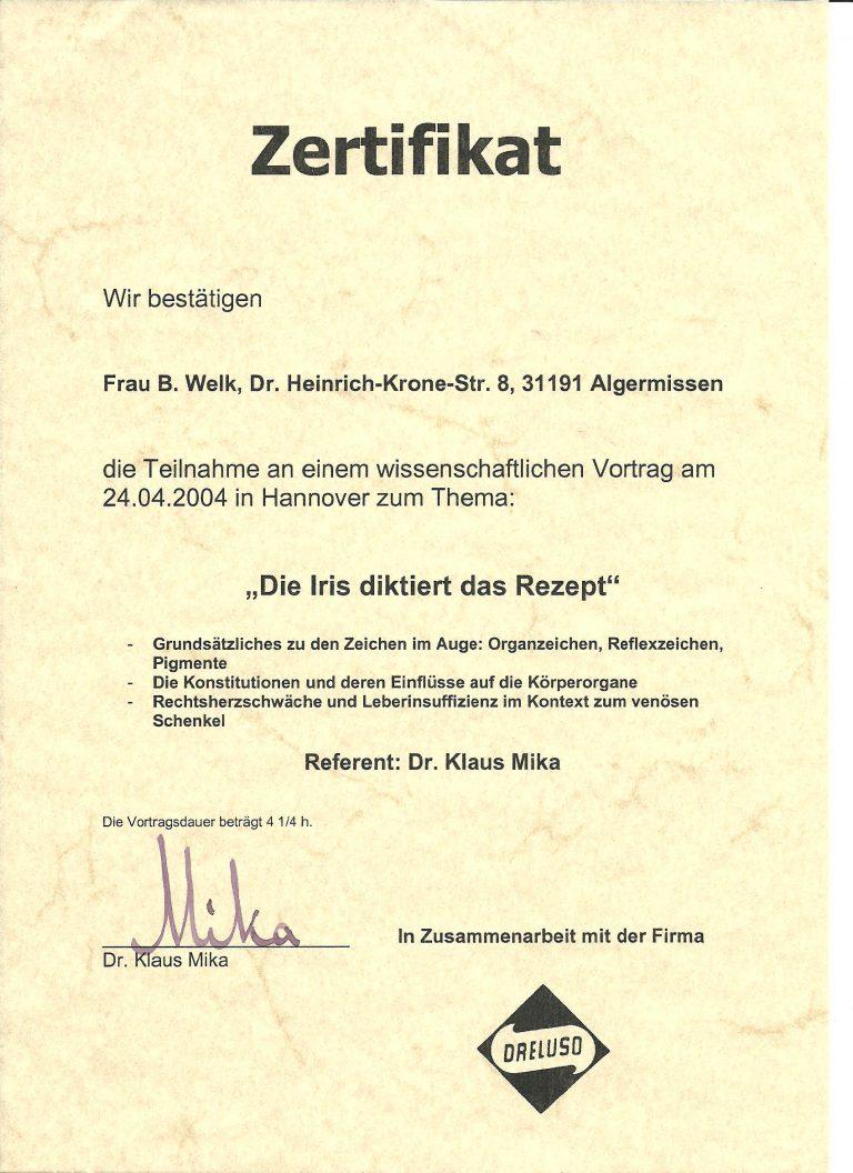Zertifikat_Heilpraktikerin_Birgit_Welc_21
