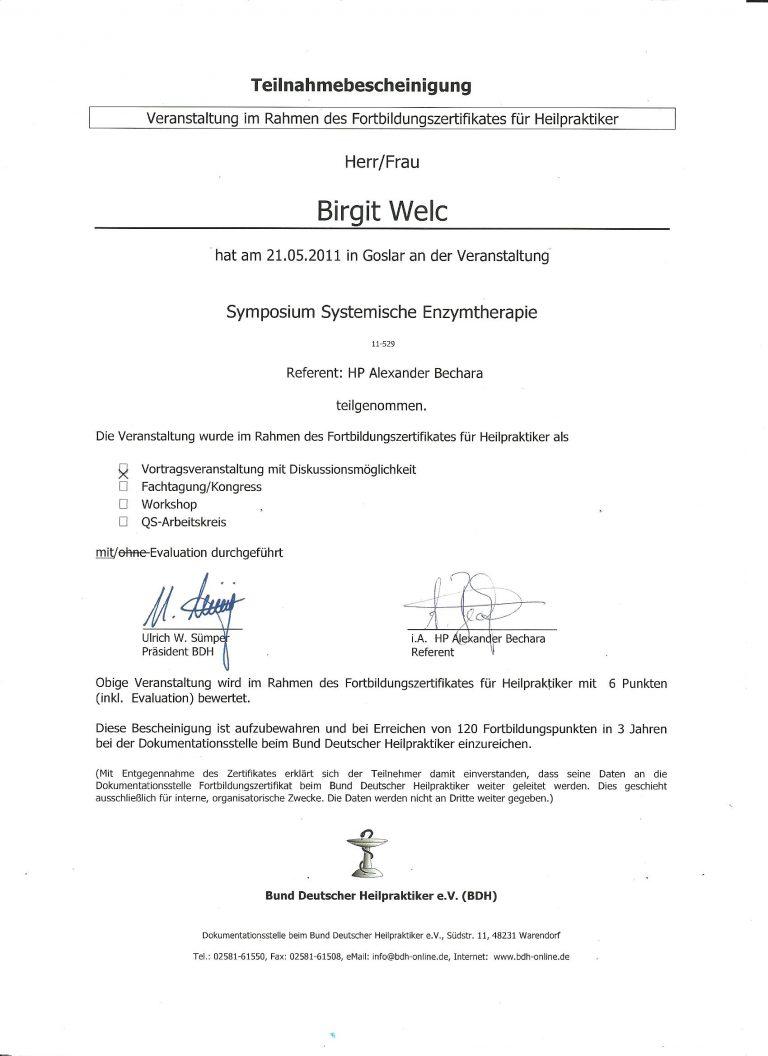 Zertifikat_Heilpraktikerin_Birgit_Welc_23