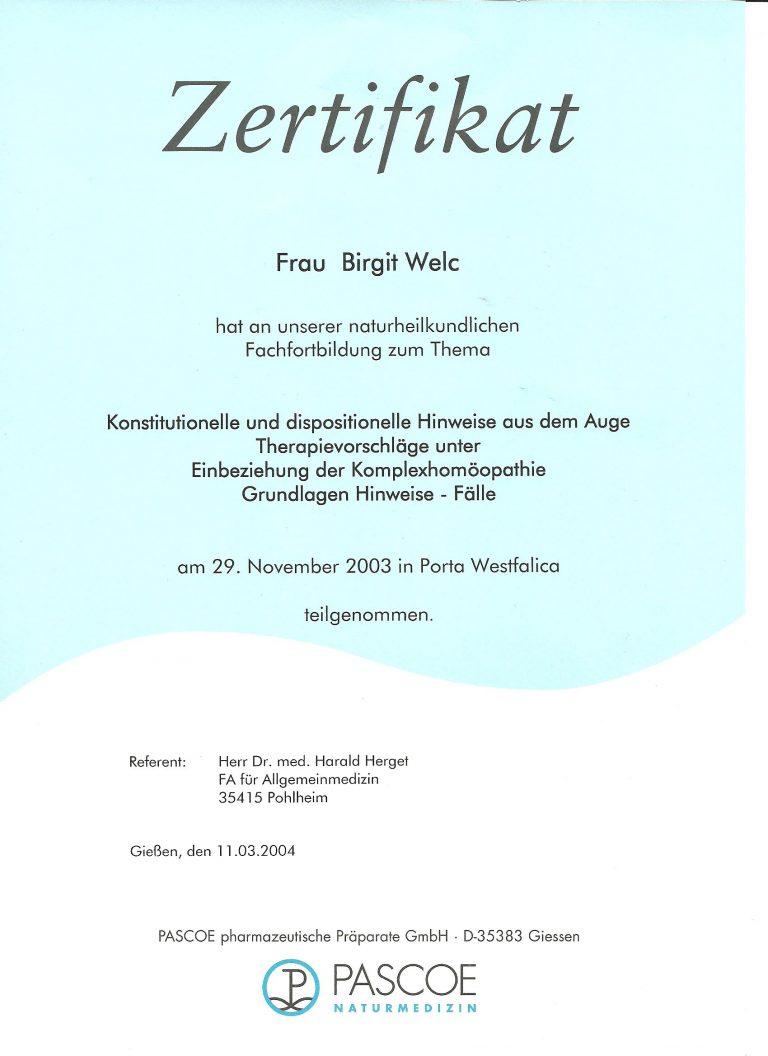 Zertifikat_Heilpraktikerin_Birgit_Welc_24