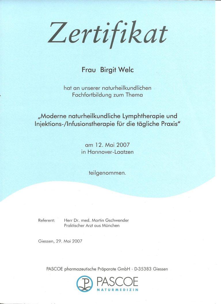 Zertifikat_Heilpraktikerin_Birgit_Welc_25