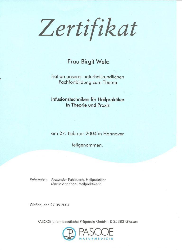 Zertifikat_Heilpraktikerin_Birgit_Welc_26