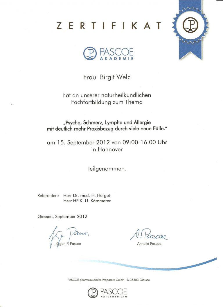 Zertifikat_Heilpraktikerin_Birgit_Welc_27