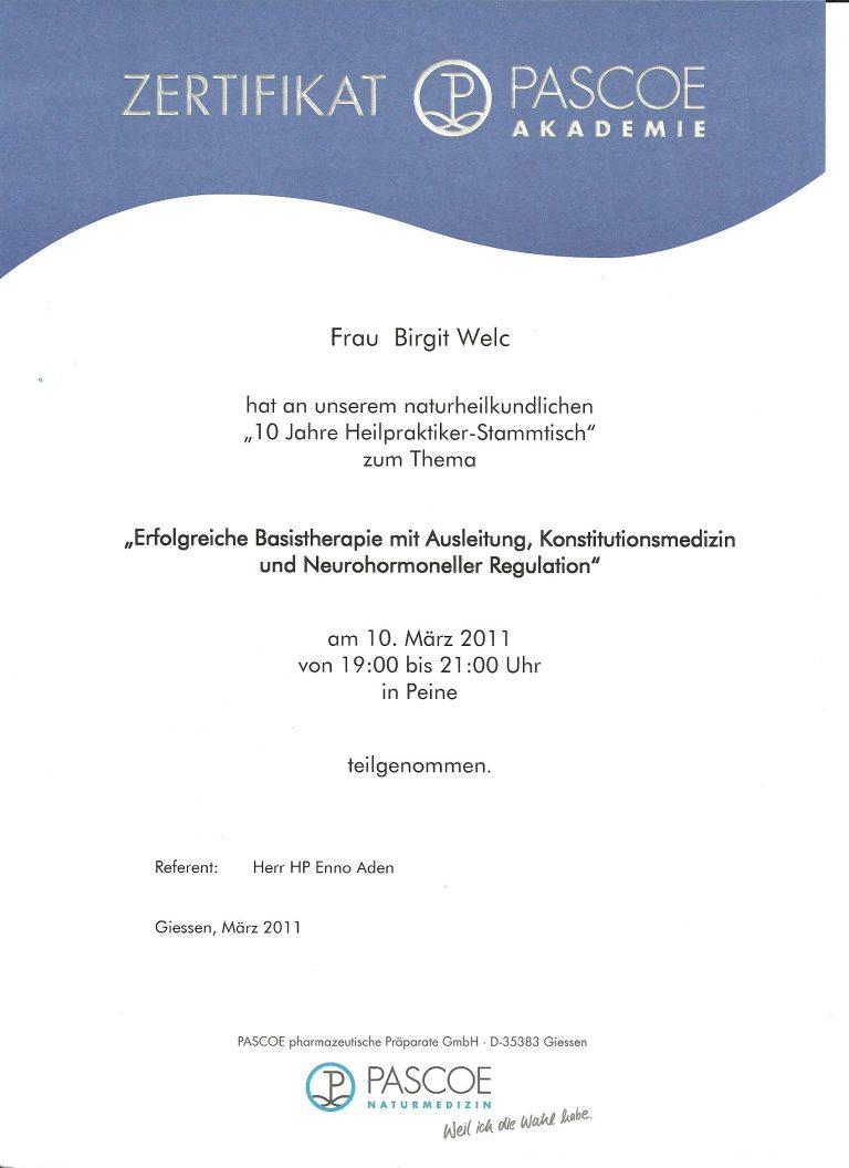 Zertifikat_Heilpraktikerin_Birgit_Welc_28