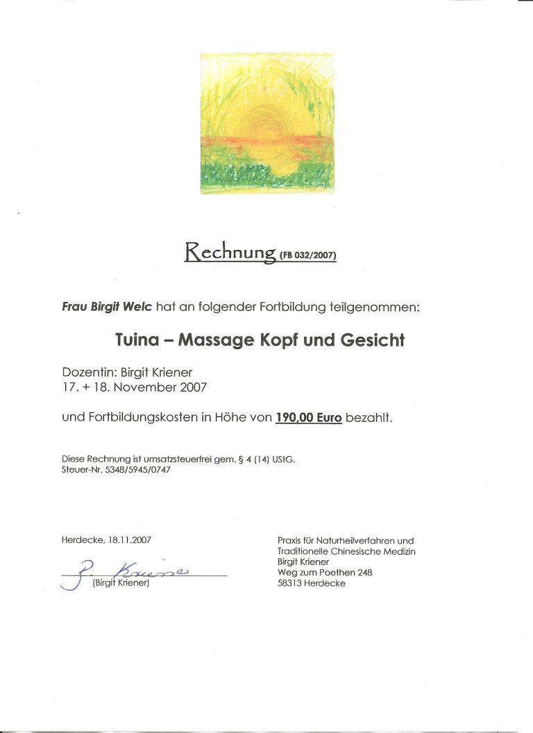 Zertifikat_Heilpraktikerin_Birgit_Welc_31
