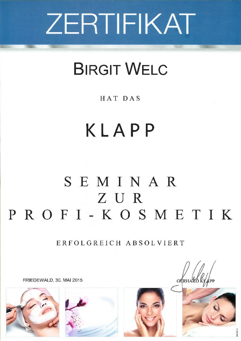 Zertifikat_Kosmetik_Heilpraktikerin_Birgit_Welc_02