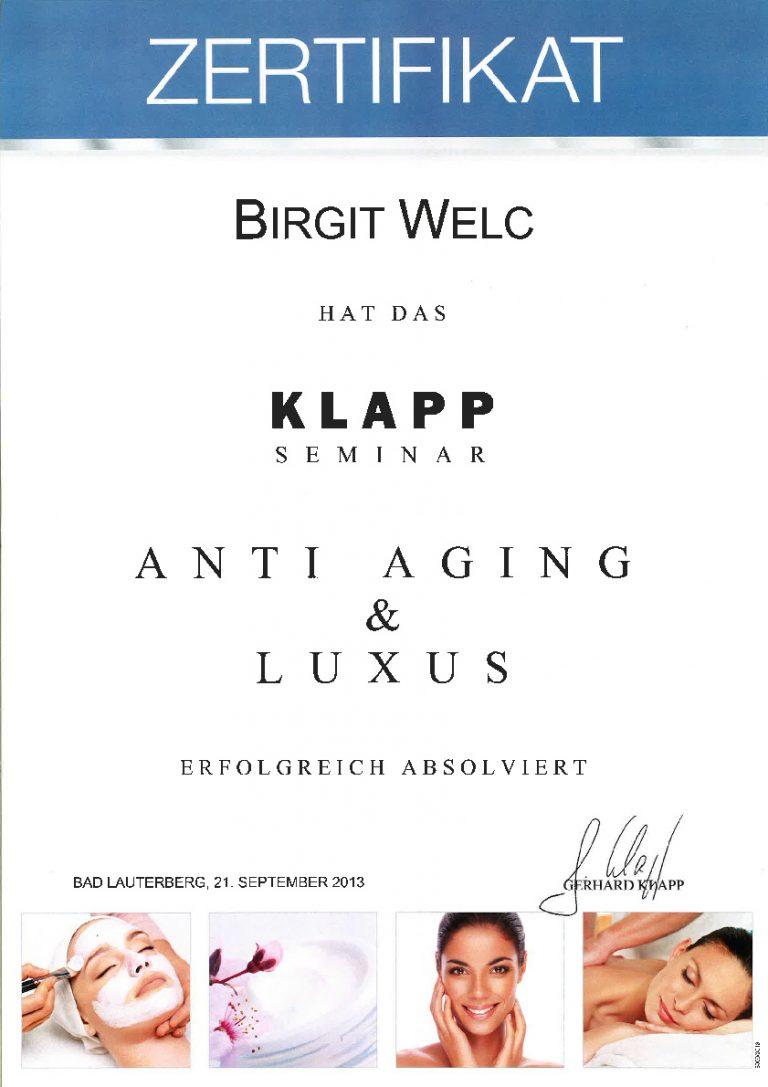 Zertifikat_Kosmetik_Heilpraktikerin_Birgit_Welc_03