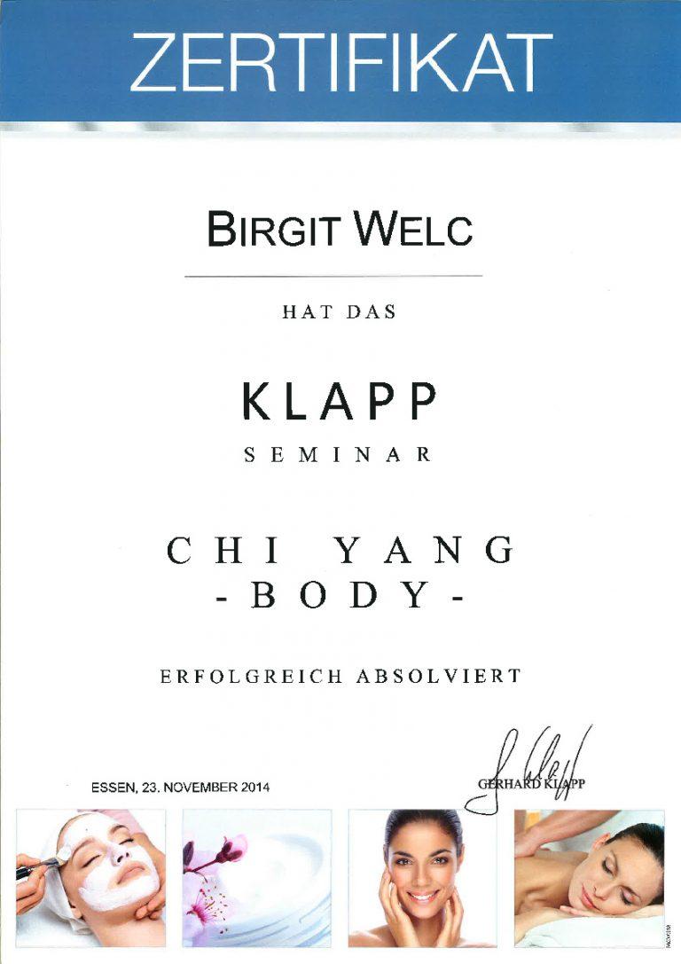 Zertifikat_Kosmetik_Heilpraktikerin_Birgit_Welc_04