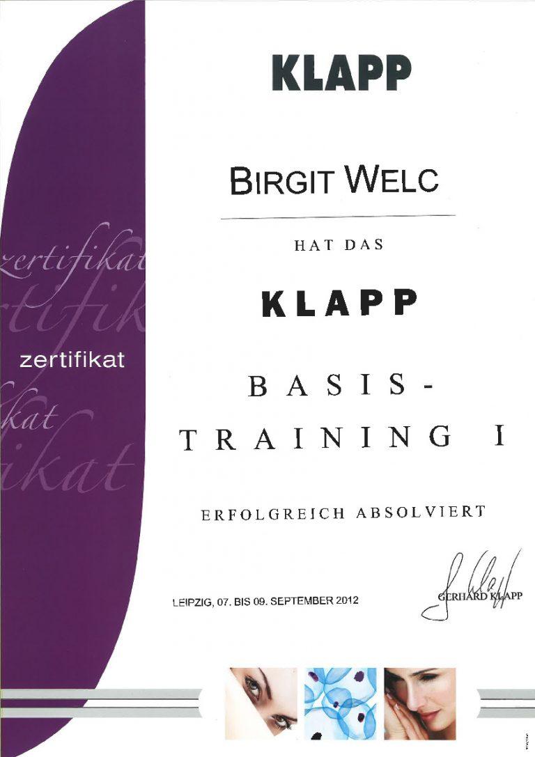 Zertifikat_Kosmetik_Heilpraktikerin_Birgit_Welc_06