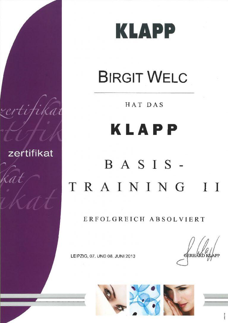 Zertifikat_Kosmetik_Heilpraktikerin_Birgit_Welc_07