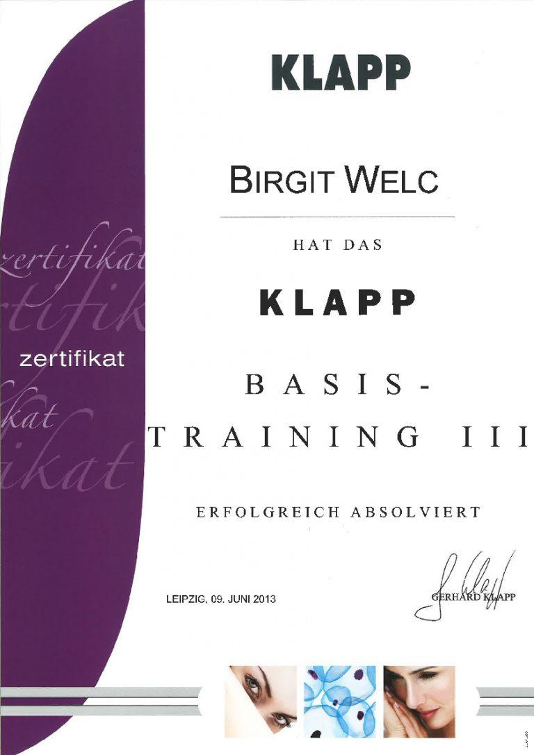Zertifikat_Kosmetik_Heilpraktikerin_Birgit_Welc_08